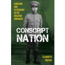 Conscript Nation