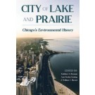 City of Lake and Prairie