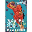 Transnational Chicanx Perspectives on Ana Castillo