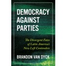 Democracy Against Parties