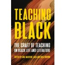 Teaching Black