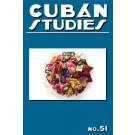 Cuban Studies 51