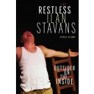 Restless Ilan Stavans, The