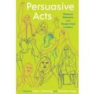 Persuasive Acts