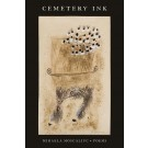 Cemetery Ink