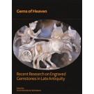 'Gems of heaven'