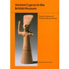 Ancient Cyprus in the British Museum