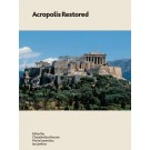 Acropolis Restored
