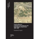 Charles Masson: Collections from Begram and Kabul Bazaar, Afghanistan 1833–1838