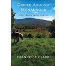 Circle Around Monadnock