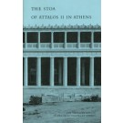 The Stoa of Attalos II in Athens