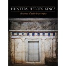 Hunters, Heroes, Kings