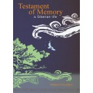 Testament of Memory