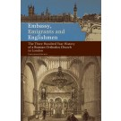 Embassy, Emigrants and Englishmen