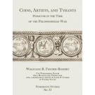 Coins, Artists, and Tyrants
