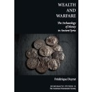 Wealth and Warfare