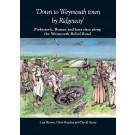 Down to Weymouth town by Ridgeway