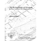 The Archaeology of Solvieux