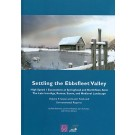 Settling the Ebbsfleet Valley, Volume 4