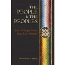 The People and the Peoples