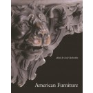 American Furniture 2004