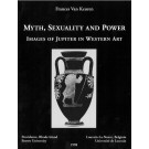 Myth, Sexuality and Power