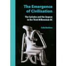 The Emergence of Civilisation