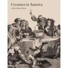 Ceramics in America 2018