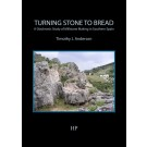 Turning Stone to Bread