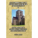 An Introduction to Anglo-Saxon Church Architecture & Anglo-Saxon & Anglo- Scandinavian Stone Sculpture