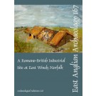 EAA 167: A Romano-British Industrial Site at East Winch, Norfolk