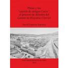 Plinio y los 'oppida de antiguo Lacio': el proceso de difusión del Latium en Hispania Citerior