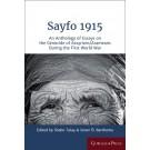 Sayfo 1915