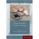 Current Research in Nubian Archaeology