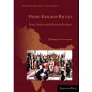 Hindu Kingship Rituals