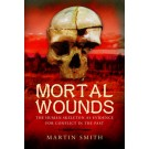 Mortal Wounds: The Human Skeleton as Evidence for Conflict in the Past