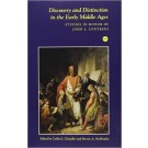 Discovery and Distinction in the Early Middle Ages
