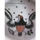 Ceramics in America 2001