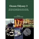 Oceans Odyssey 3. The Deep-Sea Tortugas Shipwreck, Straits of Florida