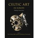 Celtic Art in Europe