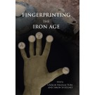 Fingerprinting the Iron Age: Approaches to identity in the European Iron Age