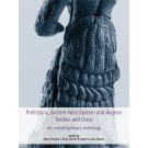 Prehistoric, Ancient Near Eastern & Aegean Textiles and Dress