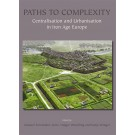 Paths to Complexity