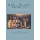 Structure, Image, Ornament