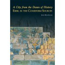 A City from the Dawn of History