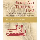 Rock Art Through Time