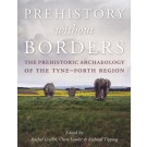 Prehistory without Borders
