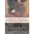 Death as a Process