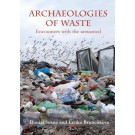Archaeologies of Waste