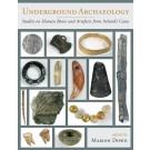 Underground Archaeology